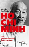 Ho Chi Minh (eBook, ePUB)