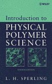 Introduction to Physical Polymer Science (eBook, PDF)