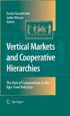 Vertical Markets and Cooperative Hierarchies (eBook, PDF)