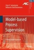 Model-based Process Supervision (eBook, PDF)