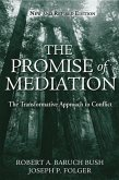 The Promise of Mediation (eBook, PDF)