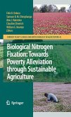Biological Nitrogen Fixation: Towards Poverty Alleviation through Sustainable Agriculture (eBook, PDF)