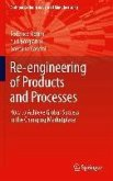 Re-engineering of Products and Processes (eBook, PDF)