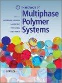 Handbook of Multiphase Polymer Systems (eBook, ePUB)