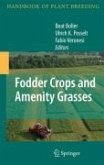 Fodder Crops and Amenity Grasses (eBook, PDF)