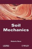 Soil Mechanics (eBook, PDF)
