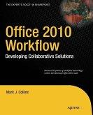 Office 2010 Workflow (eBook, PDF)