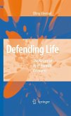 Defending Life (eBook, PDF)