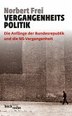 Vergangenheitspolitik (eBook, ePUB)