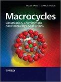 Macrocycles (eBook, PDF)