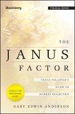 The Janus Factor (eBook, ePUB)
