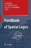 Handbook of Spatial Logics (eBook, PDF)