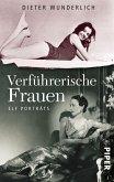Verführerische Frauen (eBook, ePUB)