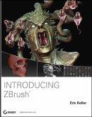 Introducing ZBrush (eBook, ePUB)