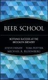 Beer School (eBook, PDF)