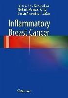 Inflammatory Breast Cancer (eBook, PDF)