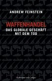 Waffenhandel (eBook, ePUB)