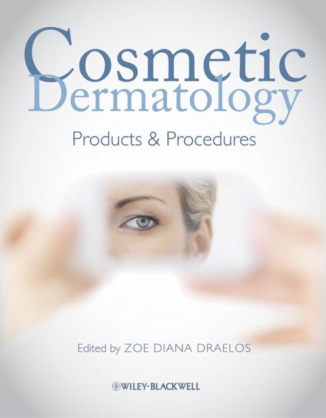 radiofrequency in cosmetic dermatology a review pdf