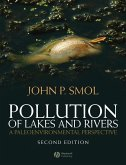Pollution of Lakes and Rivers (eBook, PDF)