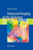 Advanced Imaging of the Abdomen (eBook, PDF)