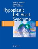 Hypoplastic Left Heart Syndrome (eBook, PDF)
