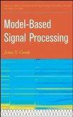 Model-Based Signal Processing (eBook, PDF)