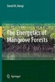 The Energetics of Mangrove Forests (eBook, PDF)