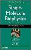 Single-Molecule Biophysics (eBook, ePUB)