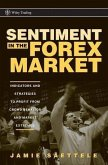 Sentiment in the Forex Market (eBook, ePUB)