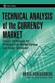 Technical Analysis of the Currency Market (eBook, PDF)