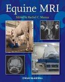 Equine MRI (eBook, ePUB)