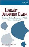 Logically Determined Design (eBook, PDF)