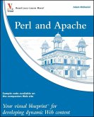 Perl and Apache (eBook, ePUB)