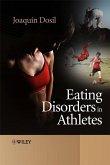 Eating Disorders in Athletes (eBook, PDF)