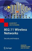 802.11 Wireless Networks (eBook, PDF)