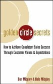 Golden Circle Secrets (eBook, PDF)