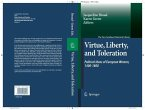 Virtue, Liberty, and Toleration (eBook, PDF)