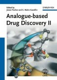 Analogue-based Drug Discovery II (eBook, PDF)