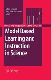 Model Based Learning and Instruction in Science (eBook, PDF)