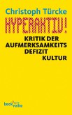 Hyperaktiv! (eBook, ePUB)