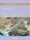 Sabkha Ecosystems (eBook, PDF)