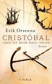 Cristóbal (eBook, ePUB)
