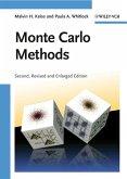 Monte Carlo Methods (eBook, PDF)