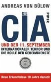 Die CIA und der 11.September (eBook, ePUB)