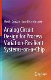 Analog Circuit Design for Process Variation-Resilient Systems-on-a-Chip (eBook, PDF)