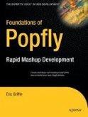 Foundations of Popfly (eBook, PDF)