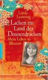 Lachen im Land des Donnerdrachens (eBook, ePUB)