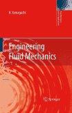 Engineering Fluid Mechanics (eBook, PDF)
