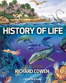 History of Life (eBook, PDF)
