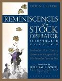 Reminiscences of a Stock Operator, Illustrated Edition (eBook, ePUB)
